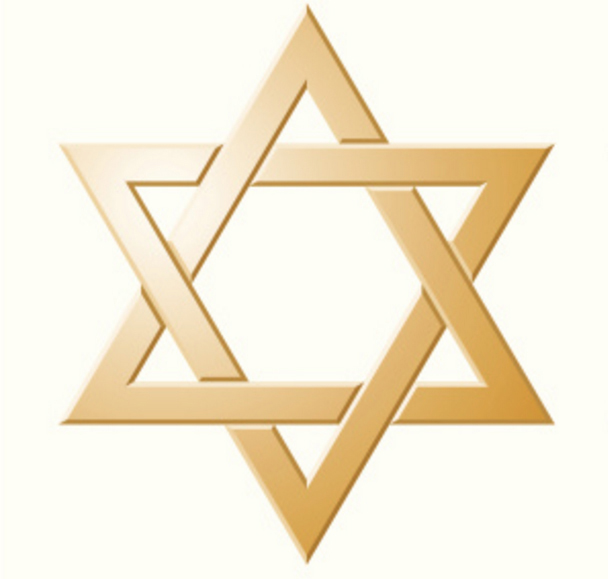 Congregation Magen David - Beverly Hills, California